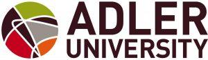 Alder University